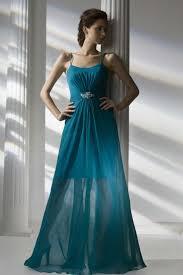 wedding dresses ideas scoop neck cap sleeves floor length 2014