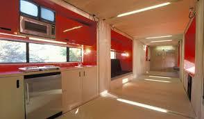 ek home interiors design helsinki mdu mobile dwelling unit lot ek com personal network