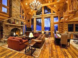 interior pictures of log homes log home interiors log home interiors log home interiors
