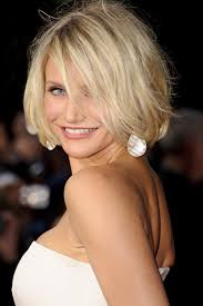 blonde hairstyles the marie claire guide to getting it just right