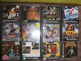 kumpulan iso game ps1 psx for pc 2014