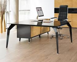 bureaux direction bureaux direction découvrez nos bureaux professionnels