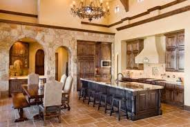mediterranean kitchen design top 8 kitchen design ideas that you would surely want for your kitchen