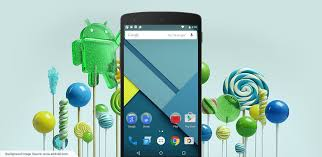 secure android why lollipop is the most secure android os for an enterprise
