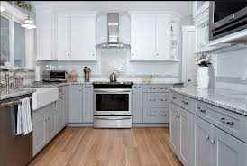 Kitchen Cabinets Rhode Island Cypress Design Co Ri Kitchen And Bath Remodeling And Design