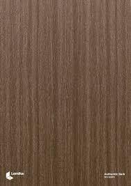 horizontal timber boards seamless texture textures pinterest