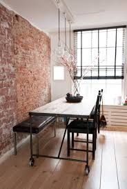 kitchen styling ideas traditional kitchen exposed brick kitchen interior styling by