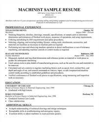 cheap masters essay ghostwriters websites for masters popular