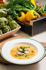 alin饌 cuisine 巴黎人法式餐廳 及 巴黎人自助餐 推出限時菜單慶祝 法國五月美食薈