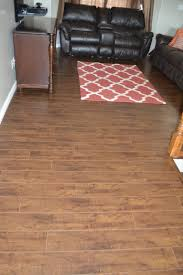 Easy Clic Laminate Flooring Select Surfaces Click Laminate Flooring Country Maple