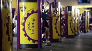 hazel dell vancouver wa planet fitness
