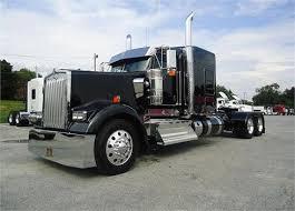 61 best kenworth trucks images on pinterest kenworth trucks