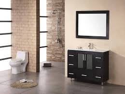 bathroom images of small bathrooms small bathroom layout ideas