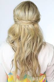 hairstyles for wedding the 10 best half up half wedding hairstyles stylecaster