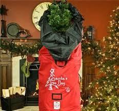 26 best tree storage bag images on