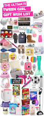 gifts for tween girls u2022 toy buzz