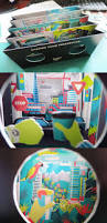 best 25 paper pop ideas on pinterest popup pop up books and