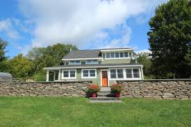 colonial farmhouses country house realty fine catskills and upstate new york real