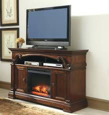 tv stand appealing tv stand for fireplace for living space tv