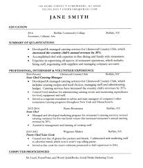 counselor cover letter examples gallery cover letter sample
