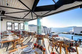 restaurant concept design 10 key elements of restaurant concept design adelina barphe