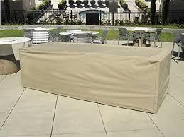 amazon com covermates modular sectional sofa cover 94w x 38d