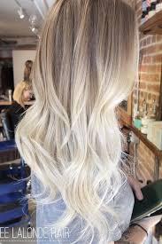 best 25 blonde ombre hair ideas on pinterest blonde balyage