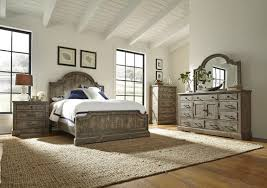 hamilton bedroom set hamilton bedroom set musical bedding superstore canada sets elements