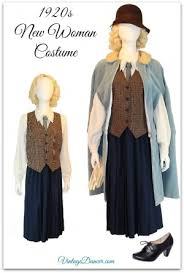 Downton Abbey Halloween Costumes Downton Abbey Halloween Costume Halloween Costumes