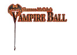 sacramento spirit halloween shannon mccabes vampire ball