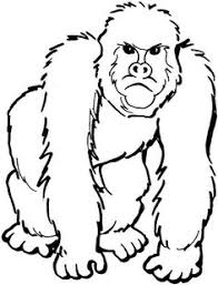 baby farm animal coloring pages baby animal coloring pages