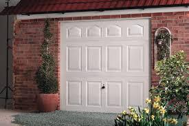 dr garage doors west wales garage doors roller garage doors up u0026 over garage