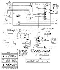 page 10 of ducane hvac heat pump 2hp13 14 user guide
