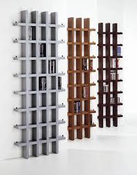 scaffale porta cd porta cd design idee di design per la casa rustify us