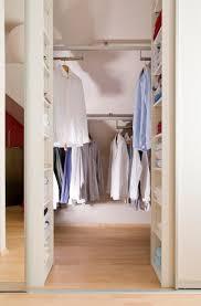 Schlafzimmer Begehbarer Kleiderschrank Ikea Schlafzimmer Planung Pax Kleiderschrank Weiß Hemnes Weiß