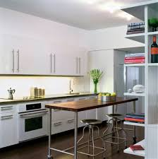 Apartment Therapy Kitchen by Interesting Apartment Therapy Kitchen Cabinets Image Credit