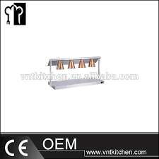 Buffet Heat Lamp by Food Heat Lamp Food Heat Lamp Suppliers And Manufacturers At
