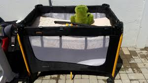 Baby Camping Bed Results For Camping Cots In Baby And Kids In Pretoria Junk Mail