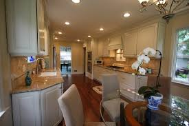 file kitchen design at a store in nj 5 jpg wikimedia commons the goal of design right kitchens is your satisfaction testimonials