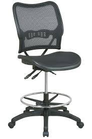 13 77n30d office star space air grid ergonomic drafting chair