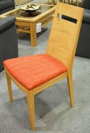 Esszimmerstuhl Rot Angebote Esszimmer Möbel Reduzierte Tische U0026 Stühle Kaufen