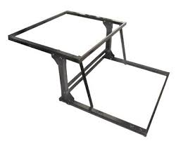 Coffee Table Hinges Assisted Pop Up Table Cabinet And Furniture Hinges