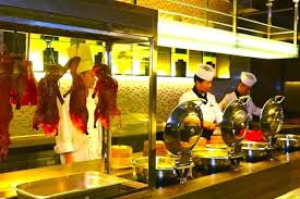 qu est ce que le mad鑽e en cuisine xiqing 2017 los 20 mejores departamentos alojamientos y alquileres