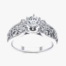 avery wedding bands avery promise rings 27 luxury avery wedding