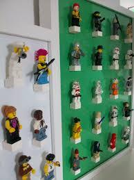 Cool Storage Ideas Lego Storage Ideas Lego Storage Storage Ideas And Lego