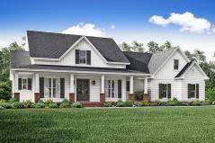 farmhouse house plans modern farmhouse plans