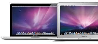 best macbook air black friday deals best macbook pro and macbook air deals on black friday appletell