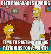 Funny Ramadan Memes - 10 best ramadan memes funny pictures