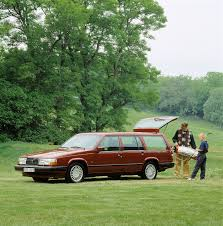 renault cars 1990 volvo 940 1990 1998 volvo car group global media newsroom