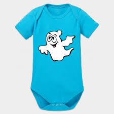 strler selbst designen geist baby strler selbst gestalten shirtcity